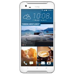 HTC One X9 LTE 32GB Dual SIM